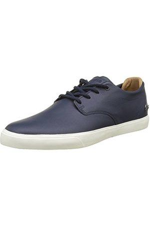 Men Shoes - Lacoste Sport Men's LT Spirit 117 1 Spm Wht Low