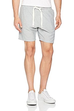 Men Shorts - Tommy Hilfiger Men's Dm0dm02363 Short