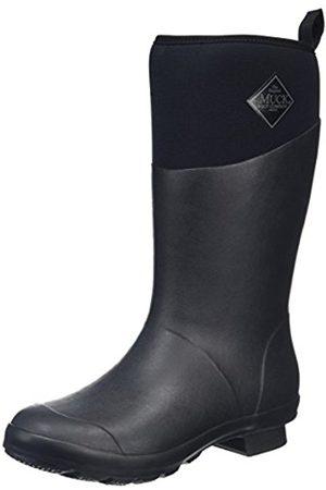 Women Boots - Women Tremont Wellie Matte Mid Rain