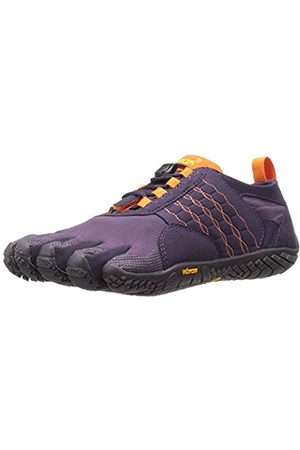 Women Shoes - Vibram Trek Ascent, Women's Multisport Outdoor Shoes