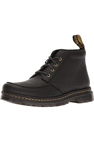 Men Shoes - Dr. Martens Men Austin Derby