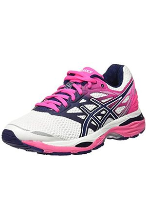 Women Shoes - Asics Women's T6c8n0149 Running Shoes