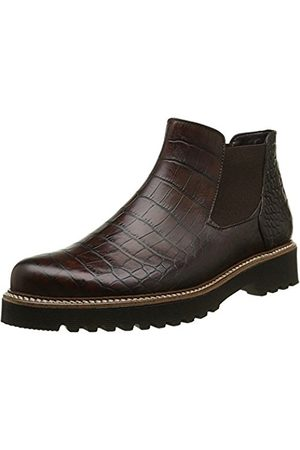 buy gabor boots for women online compare buy. Black Bedroom Furniture Sets. Home Design Ideas