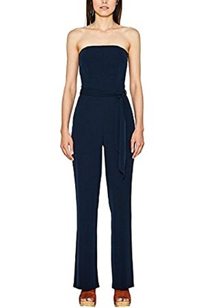 Women Jumpsuits & Playsuits - Esprit Collection Women's 067EO1L003 Jumpsuit