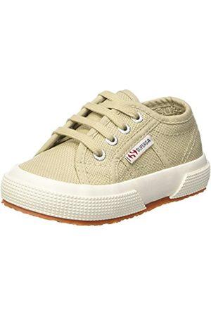 Trainers - Superga Unisex Kids 2750 Jcot Classic Low-Top Sneakers