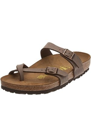 Classic Suede women s sandals 73c4abbf53e