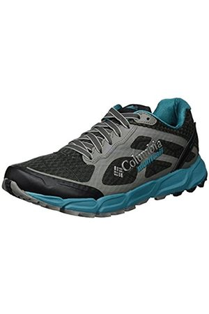 A-MORIR Women Caldorado Ii Outdry Trail Running Shoes