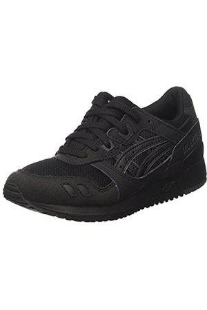 Trainers - Asics Unisex Adults' Gel-Lyte Iii Trainers