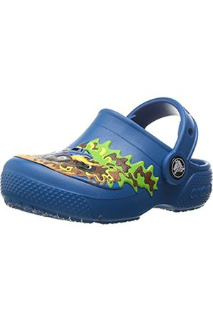 Clogs - Crocs Unisex Kids' Funlabclogk Clogs