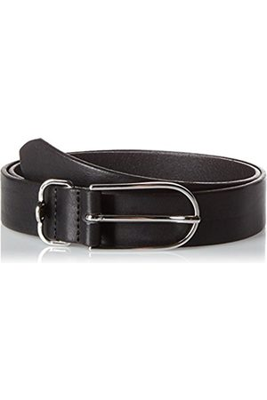 Women Belts - Tommy Hilfiger Women's Classic Th 3.0 Belt