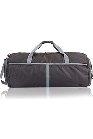 AmazonBasics Packable Travel Duffel (69 cm/27-inch