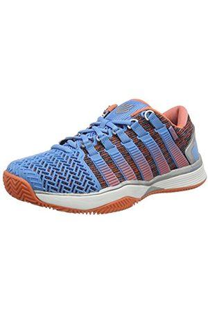 Women Trainers - Women Hypercourt 2.0 Hb Tennis Shoes