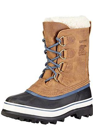Women Snow Boots - sorel Women Caribou Wl Snow Boots