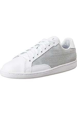 Black Match Trainers for Women 85f1f0f4b