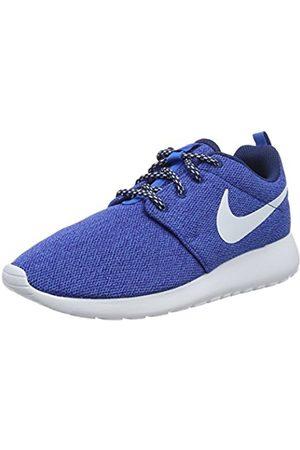 Women Trainers - Nike Roshe One, Women's Low-Top Sneakers