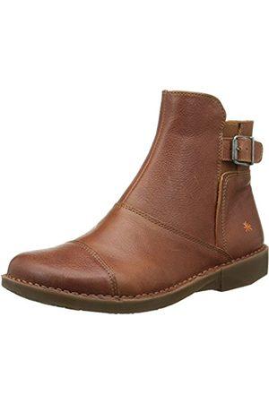 Art BERGEN women's Mid Boots in Outlet Locations For Sale wgUrzyMgo