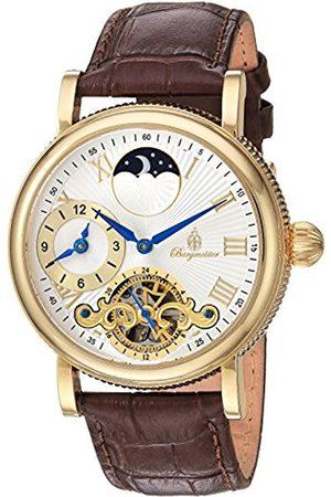 Men Watches - Men's Watch BM226-215