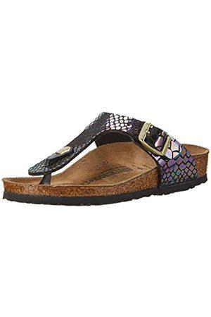 Girls Sandals - Birkenstock Girls' Gizeh Sandals