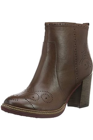 cheap boots ankle boots for women compare prices and buy. Black Bedroom Furniture Sets. Home Design Ideas