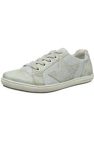 Women Trainers - Remonte D9105, Women's Low-Top Sneakers