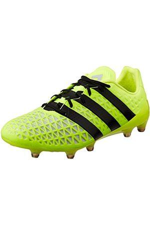 Men Shoes - adidas Ace 16.1 Fg, Men's Footbal Shoes