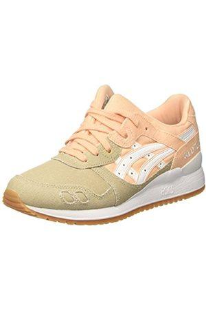 Women Trainers - Asics Women's Gel-Lyte Iii Sneakers