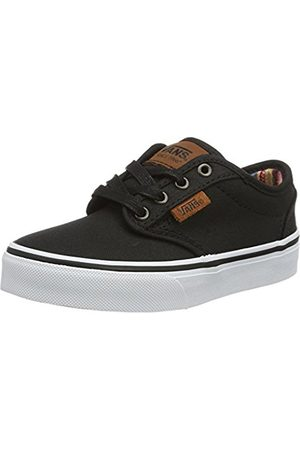 Vans Boys YT Atwood DX Low-Top Sneakers