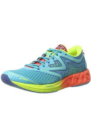 Women Shoes - Asics Women's Noosa FF Running Shoes