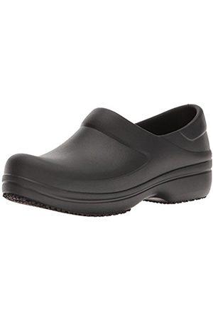 Women Clogs - Crocs Women's Neriaproclogw Clogs