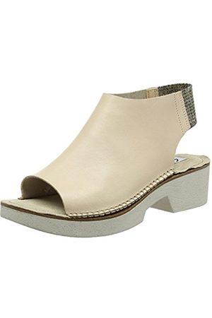 Clarks Sadia Soda, Women's Wedge Heels Sandals
