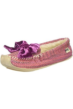 Women Trainers - Women's Lucy Low-Top Slippers