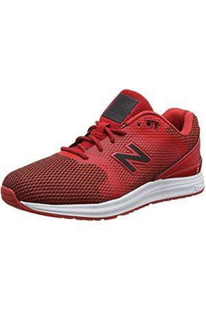 Men Trainers - New Balance Men 1550 Low-Top Sneakers