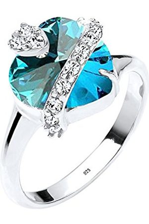 Women Rings - Women 925 Ring - Size N 0602470113_54