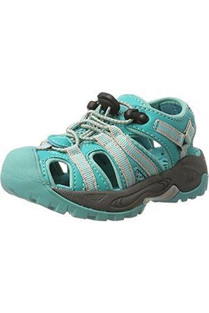 Shoes - CMP Unisex Kids' Aquarii Trekking
