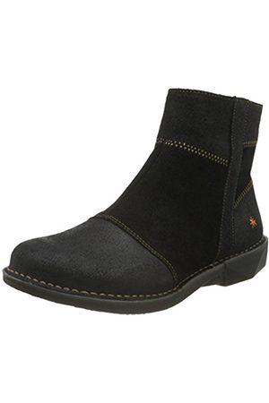 Art Bergen, Women's Ankle Boots