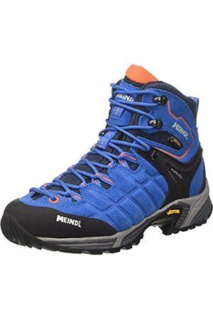Women Boots - Meindl Women's Kapstadt Gtx Hiking Boots