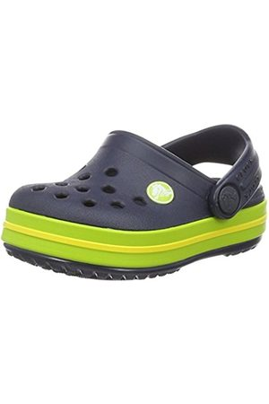 Clogs - Crocs Unisex Kids' Crocbandclogk Clogs