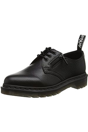 c515add54c8 Dr. Martens 1461 women s shoes