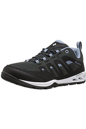 Women Shoes - Columbia Women Vapor Vent Multisport Outdoor Shoes