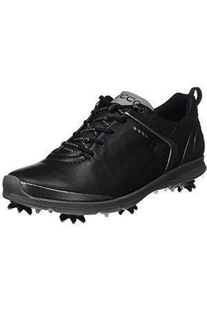 Women Shoes - Ecco Women's WOMEN'S GOLF BIOM G 2 Golf Shoes