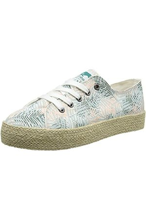 Women Trainers - Rocket Dog Women's Madox Trainers