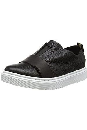 Women Brogues & Loafers - Dr. Martens Women Lylah Loafers