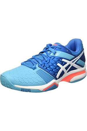 Women Shoes - Asics Women's Gel-Blast 7 Handball Shoes