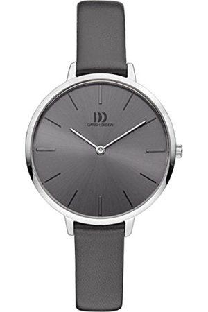 Women Watches - Danish Design Women's Watch DZ120621