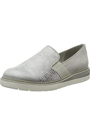 Women Brogues & Loafers - Soft Line Women's 24665 Loafers