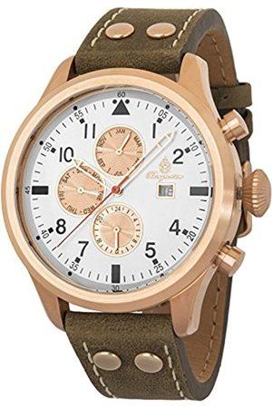 Men Watches - Men's Watch BM227-315