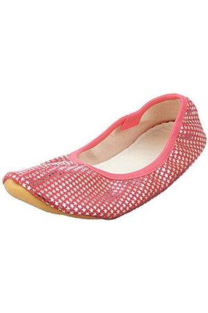 Women Shoes - Women's Disco Gymnastics Shoes