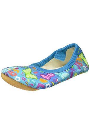 Girls Shoes - Girls' Spring Gymnastics Shoes