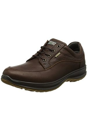 Grisport Men's Livingston Low Rise Hiking Boots