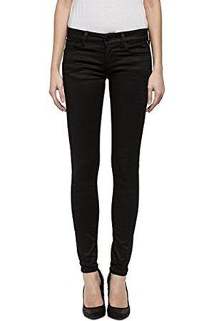 4711 Kölnisch Wasser Women's Luz Skinny Jeans